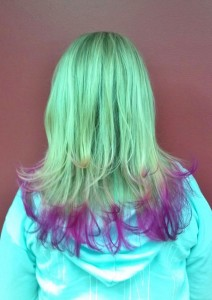 Pink Ombre3