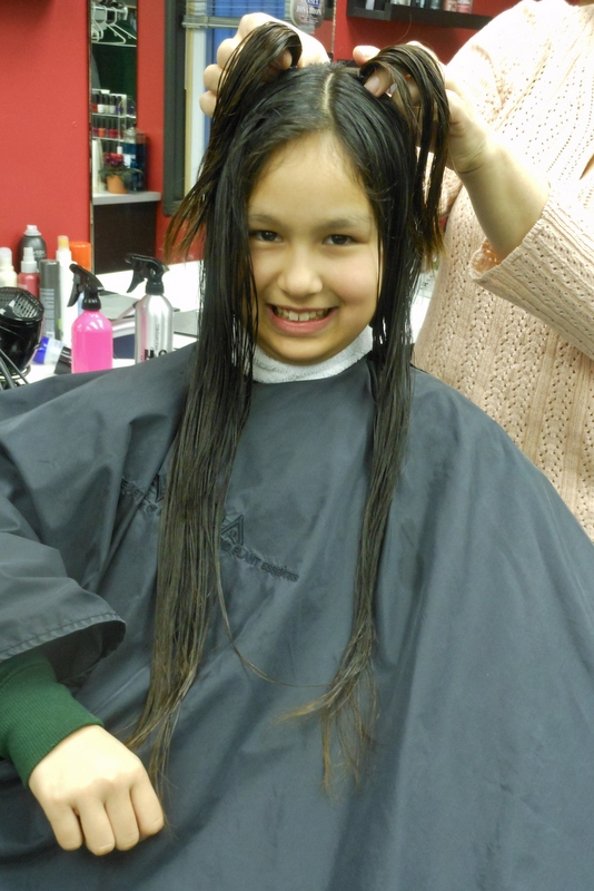 Photo Gallery East Lansing Salon Amp Hair Care New Style