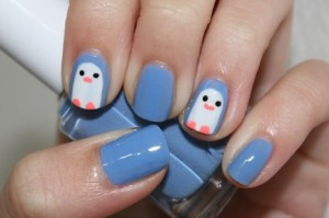Nail art east lansing salon hair care new style salon winter nail art designs ideas for girls 2012 9 prinsesfo Choice Image